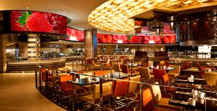 Rio Las Vegas Seafood Buffet Coupons by Seafood Buffet Rio Las Vegas Coupons Rio Buffet Coupon Best Cars