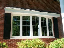 bay and bow windows pictures caurora com just all about windows 979d2e bay bow window gallery doors n more bay and bow windows pictures 6149