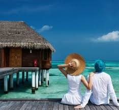 search cheap vacation packages all inclusive vacations ama travel