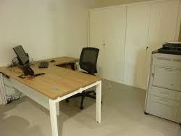 equipement bureau aménagement équipement en mobilier du sessad à thury harcourt en