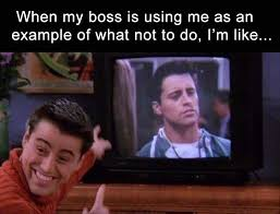 Joey Friends Meme - 32 funny memes and pictures of the day funny pictures daily