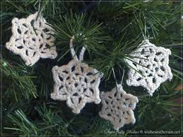 free pattern snowflake wishes 3 wishes in the