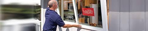 glass door installation affordable sliding door installation affordable sliding door inc