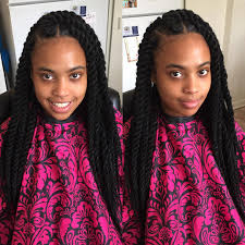 hairstyles for nappy twist for boys collections of kinky twist hairstyles for kids cute hairstyles