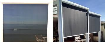 Motorized Patio Covers Sunmaster Products Recent Projects Awnings Canopies Solar