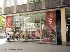 Tottenham Court Road Interior Shops Multiyork Furniture 95 Tottenham Court Road London Furniture