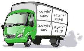 pricing jl waste removal swindon