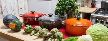 article de cuisine montreal quincaillerie dante accessoires articles de cuisine montréal