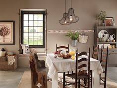 great gray paint color u2013 ppg pittsburgh paints paint pinterest