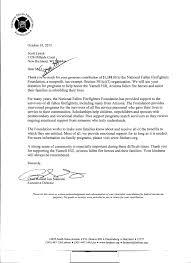 letter of recommendation for volunteer work images letter