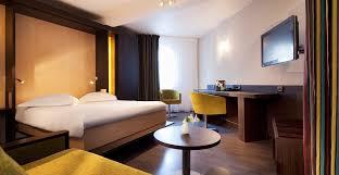 chambre d h es vannes book a comfortable room at the escale oceania vannes 3 hotel