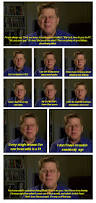 How People Go Blind Perks Of Being Blind