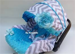 Carseat Canopy For Boy by Baby Car Seat Cover Canopy Infant Car Seat Cover Canopy For Baby