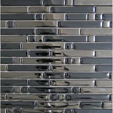 mosaique autocollante pour cuisine mosaique autocollante pour cuisine conceptions de la maison
