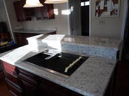 Natural Stone Kitchen  Bath  Photos Kitchen  Bath - Stone kitchen table