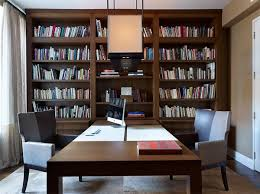 study room pictures 20 functional and cool designs of study rooms home design lover