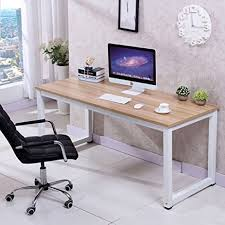 kitchen office furniture grace computer desk pc laptop table wood work