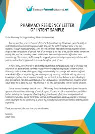 http   www pharmacypersonalstatement net our pharmacy school personal statement writing services pharmacy residency letter of intent writing service      Indulgy