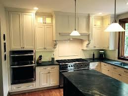 hauteur plan de travail cuisine standard hauteur plan travail standard de cuisine cuis idées pour la maison