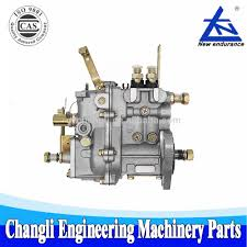 2105a diesel engine 2105a diesel engine suppliers and