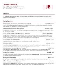 Helpdesk Resume Help Desk Resume Update On Naukri Doc 618800 Help Desk