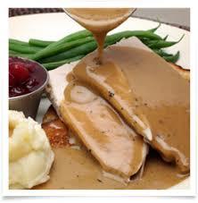 turkey gravy mix turkey gravy mix