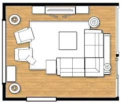 furniture layouts ideal living room layout living room best family room layouts