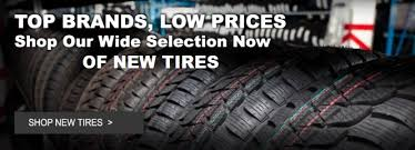High Tread Used Tires Quality Used Tires Chico Ca Tires Shop