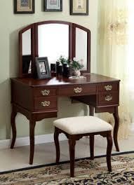 Bedroom Vanity Table 223 Vanity Set And Bedroom Vanity By The Home