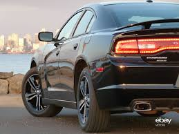 2013 dodge charger sxt horsepower review 2013 dodge charger awd r t ebay motors