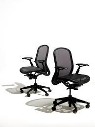 chaise de bureau knoll chaise de bureau knoll