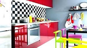 cuisine avec pose pose cuisine prix beautiful cuisine ikea prix ikea prix cuisine