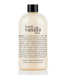 Breathe Comfort Vanilla Milk Lotion Philosophy Dillards Com