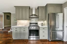 bay area kitchen cabinets kitchen cabinets in oakland ca room ideas renovation creative in