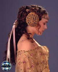 padme halloween costumes finding character in clothing the costumes of padme amidala