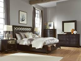bedroom inspiration pictures lovely bedroom inspiration 6 photo ideas savoypdx com