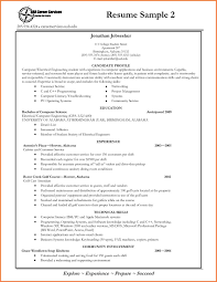 best type of resume for college student comfortable college student resume templates free ideas resume