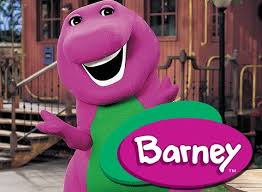 barney friends season 14 episodes list episode