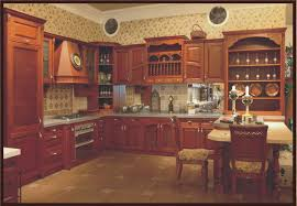 kitchen pantry cabinet designs modern style pantry cupboard designs with kitchen kitchen pantry