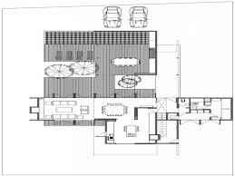 Modern Minimalist House Plan Gallery 4 Home Ideas Modern
