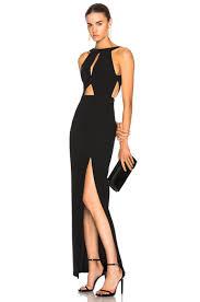 designer nicholas luxury dresses u0026 clothing fwrd