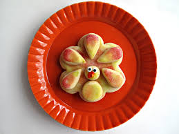 thanksgiving oreo turkey cookies recipe 3 d turkey cookies the monday box