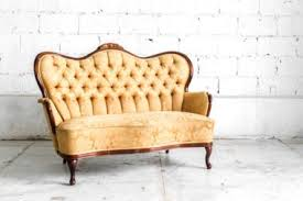 How Much Does It Cost To Have A Sofa Cleaned Mildew How To Get Rid Of It Once And For All Reader U0027s Digest