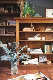 Best Living Room Images On Pinterest Living Room Furniture - Living room sets modern