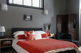 Good Colors For Bedroom Good Colors Bedroom Fresh Design Bedrooms - Good colors for bedroom