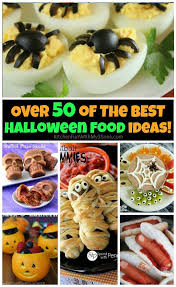 884 best halloween treats u0026 crafts images on pinterest halloween