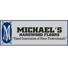 michael s hardwood floors flooring 1830 nw 39th st topeka ks