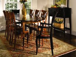 stone dining room table granite dining table stone dining table nichols and stone dining room tables nichols and stone rocking chair