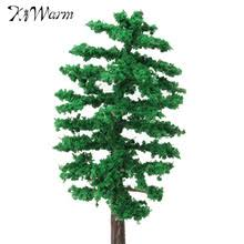 popular mini tree resin buy cheap mini tree resin lots from china