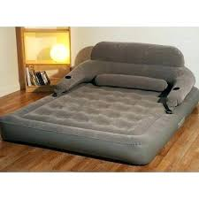 fauteuil intex gonflable canape gonflable intex lit gonflable airbed